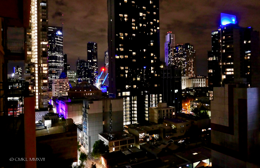 Home.Exchange.Melbourne.Assorted