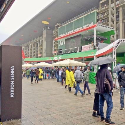 Shanghai.F1.02-7809
