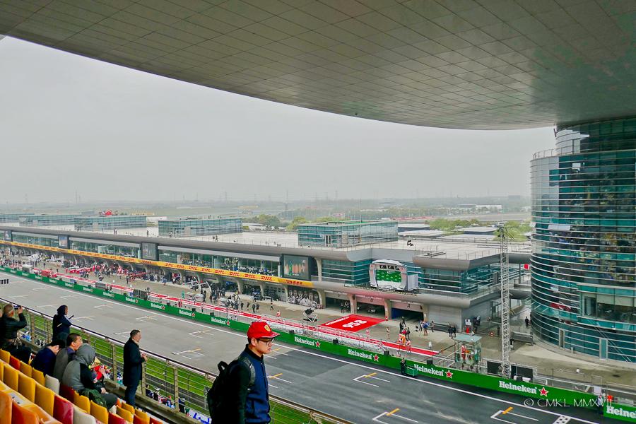 Shanghai.F1.03-1200582