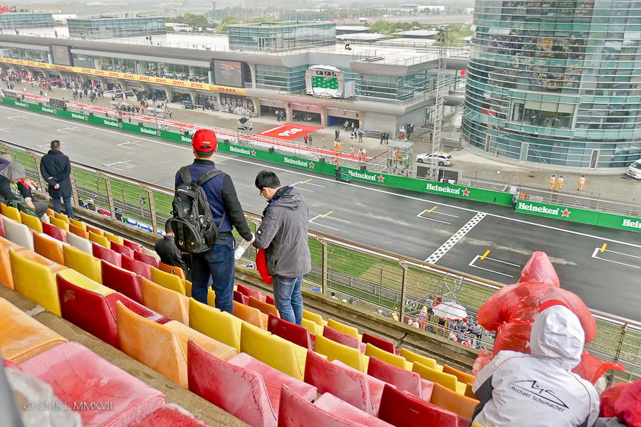 Shanghai.F1.04-1200584
