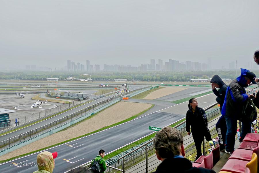 Shanghai.F1.05-1200587