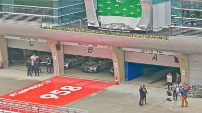 Shanghai.F1.06-1200589