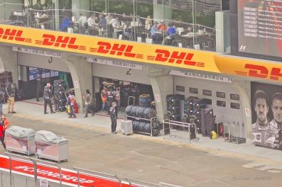 Shanghai.F1.07-1200590