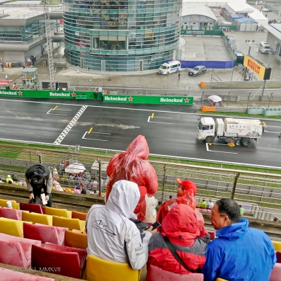 Shanghai.F1.08-1200592