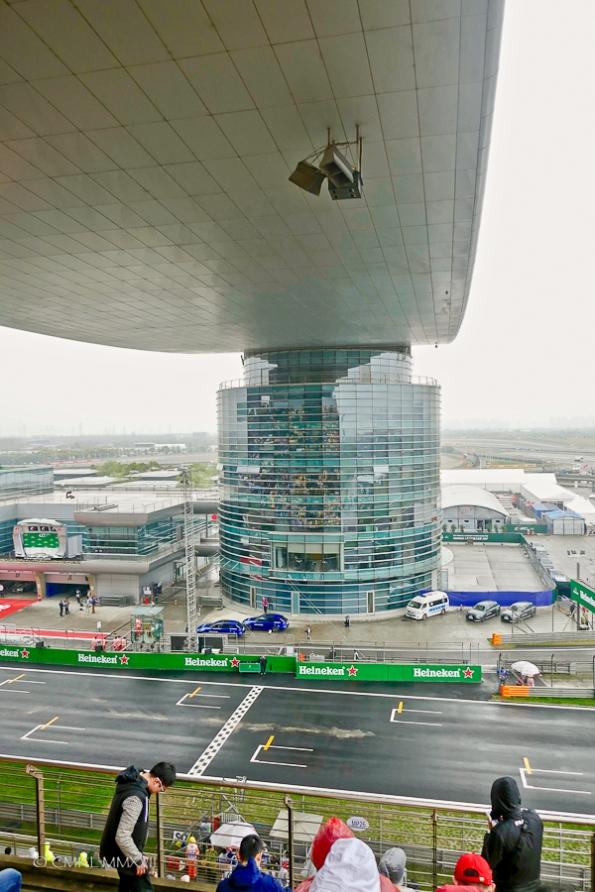 Shanghai.F1.09-1200602