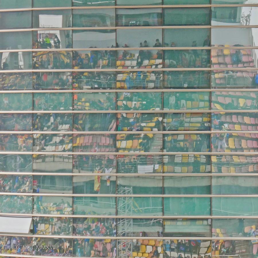 Shanghai.F1.10-1200603