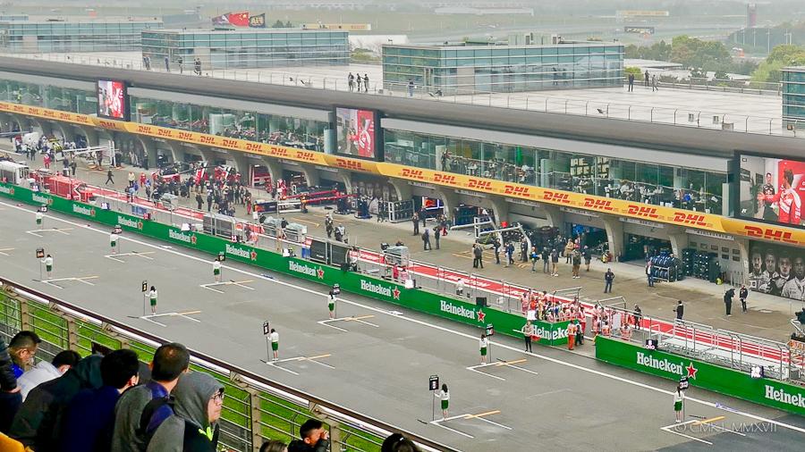 Shanghai.F1.11-1200609