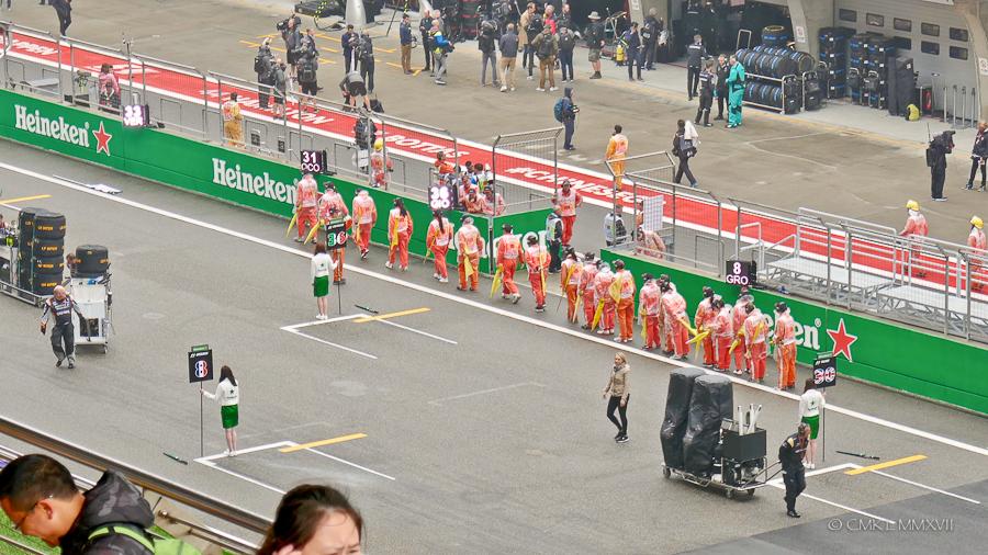 Shanghai.F1.12-1200614