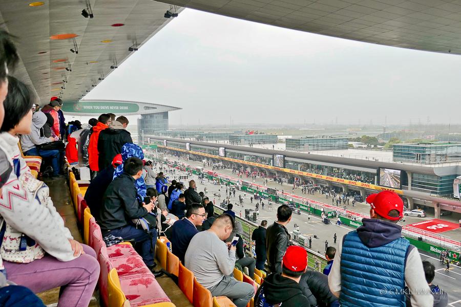 Shanghai.F1.13-1200626