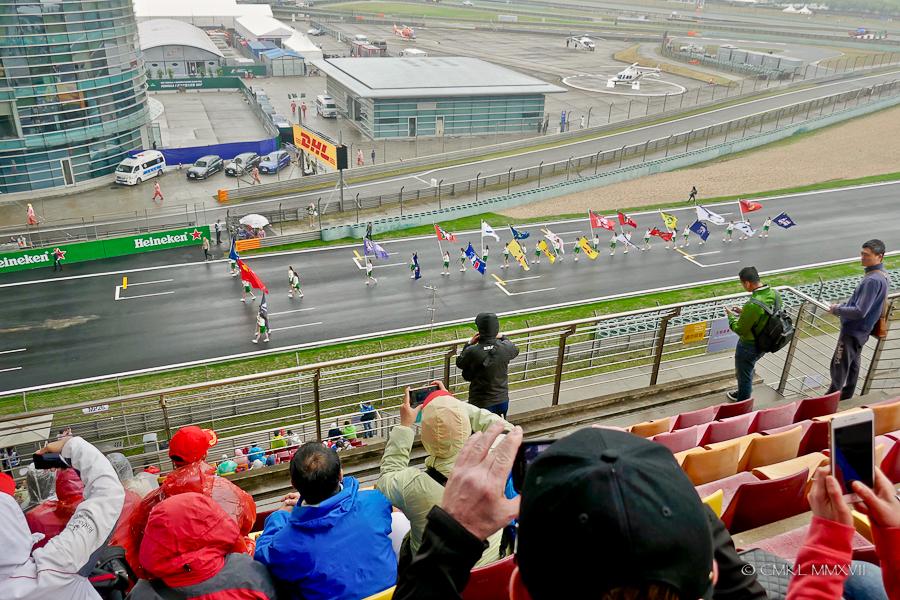Shanghai.F1.16-1200604