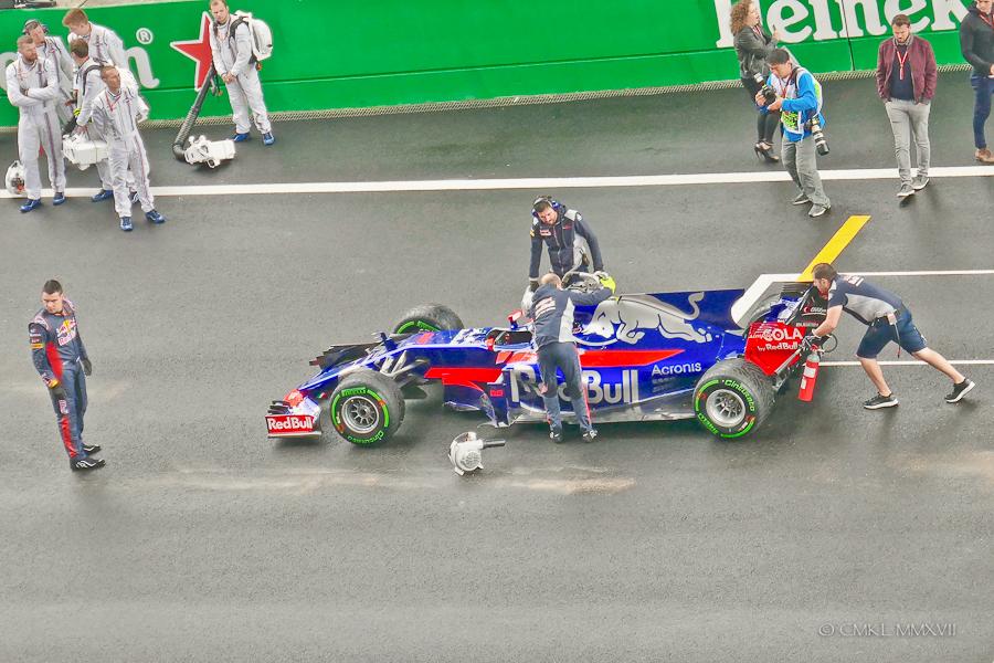 Shanghai.F1.19-1200715