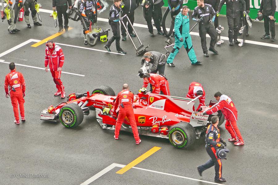 Shanghai.F1.26-1200791