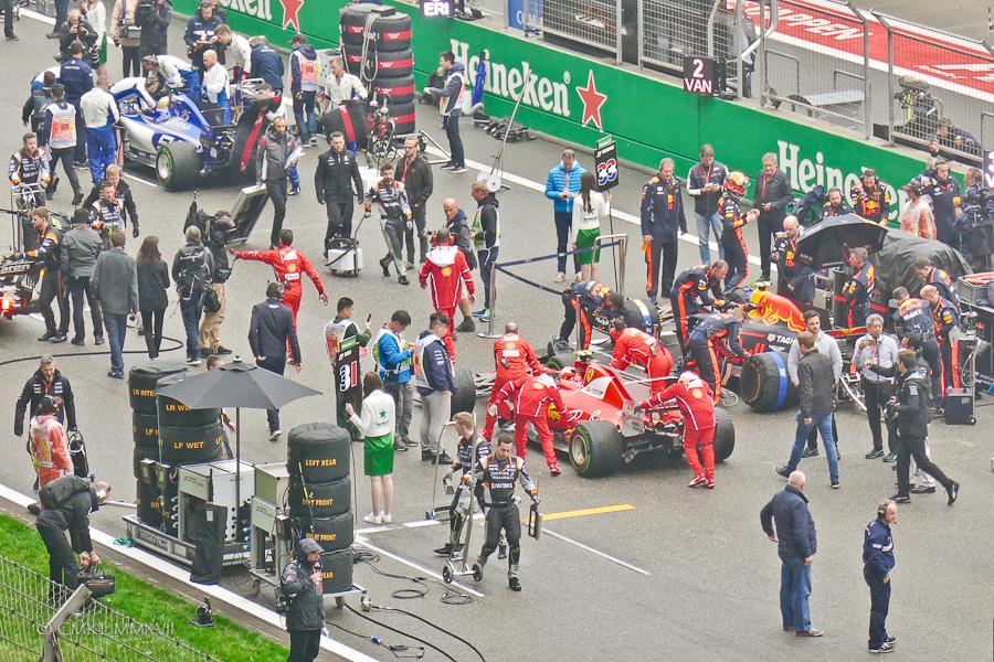 Shanghai.F1.27-1200810