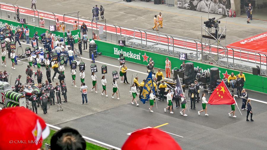 Shanghai.F1.30-1200846