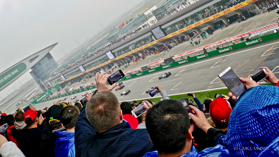 Shanghai.F1.32-1210076.jpg