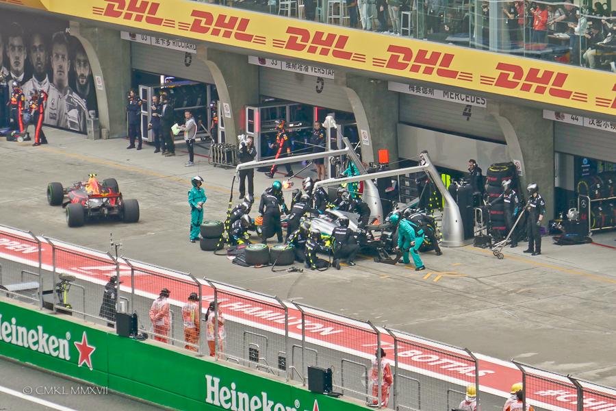 Shanghai.F1.34-1210092