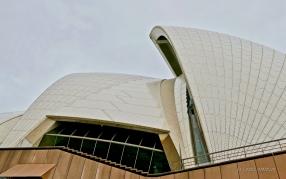 Sydney.Home.Exchange.102-1150475
