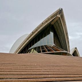 Sydney.Home.Exchange.103-1150477