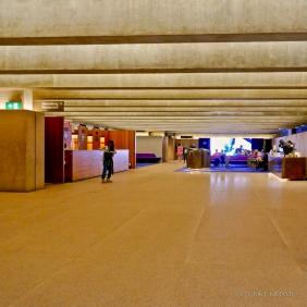 Sydney.Home.Exchange.113-1150498