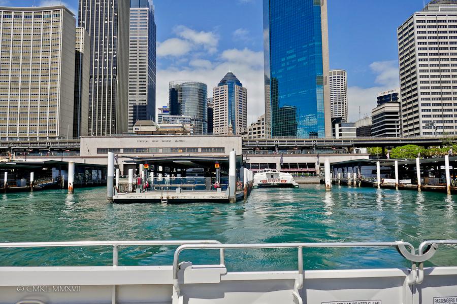 Sydney.Home.Exchange.127-1160552