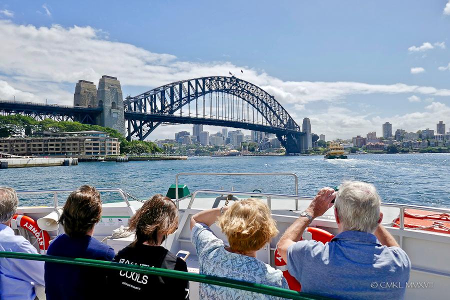 Sydney.Home.Exchange.128-1160562