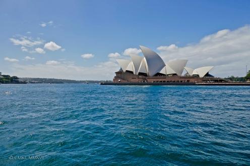 Sydney.Home.Exchange.129-1160572
