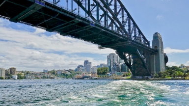 Sydney.Home.Exchange.131-1160591