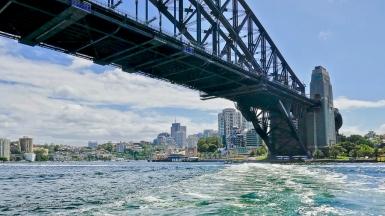Sydney.Home.Exchange.131-1160591