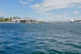 Sydney.Home.Exchange.136-1160627