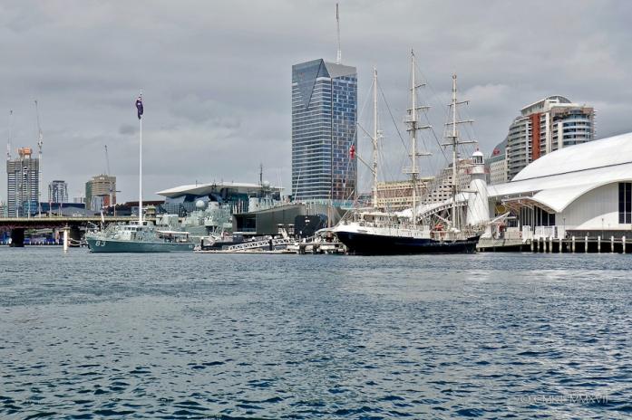 Sydney.Home.Exchange.139-1160652