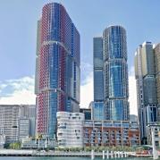 Sydney.Home.Exchange.142-1160660
