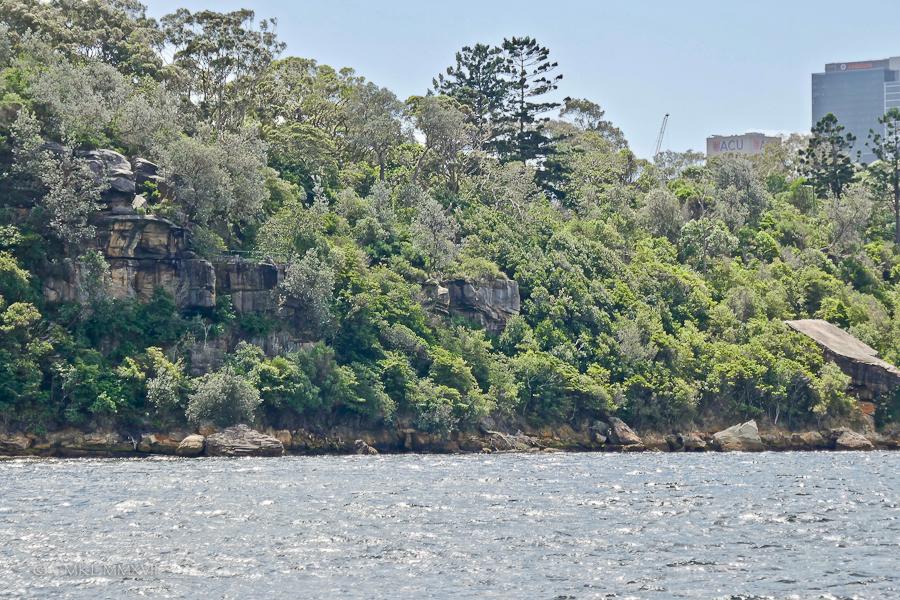 Sydney.Home.Exchange.143-1160679