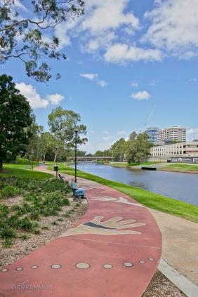 Sydney.Home.Exchange.149-1160702
