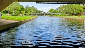 Sydney.Home.Exchange.165-1160734