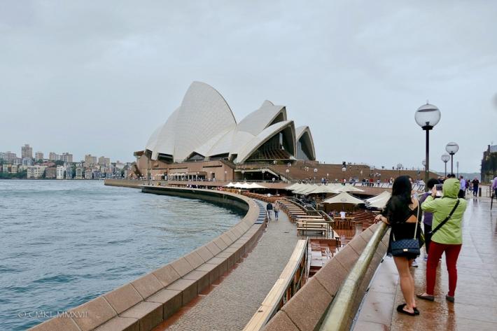 Sydney.Home.Exchange.88-1150444