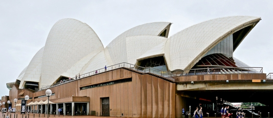 Sydney.Home.Exchange.93-1150461