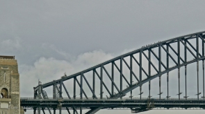 Sydney.Home.Exchange.95-1150506