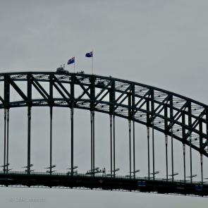 Sydney.Home.Exchange.96-1150465