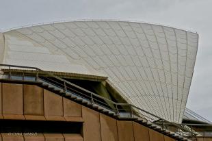 Sydney.Home.Exchange.98-1150470