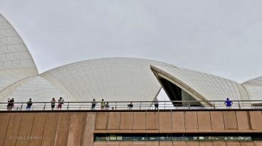 Sydney.Home.Exchange.99-1150471