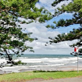 Sydney.Home.Exchange.204-1170265