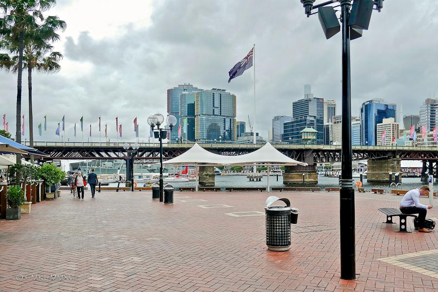 Sydney.Home.Exchange.259-1170530