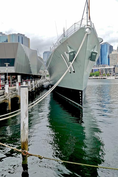 Sydney.Home.Exchange.263-1170538
