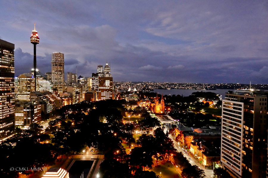 Sydney.Home.Exchange.271-1170608