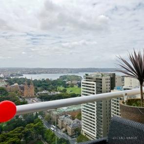 Sydney.Home.Exchange.313-1170624