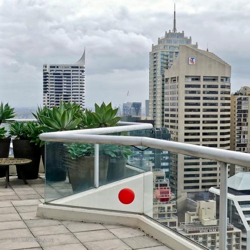 Sydney.Home.Exchange.314-1170626