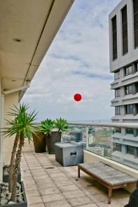 Sydney.Home.Exchange.317-1170640