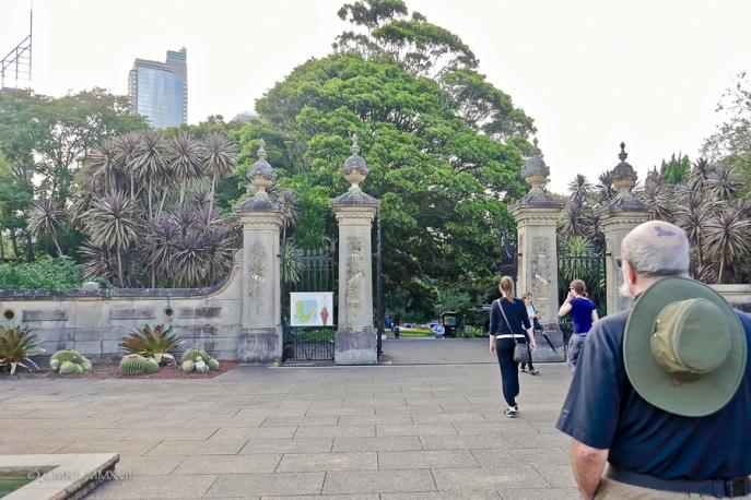 Sydney.Home.Exchange.329-1170780