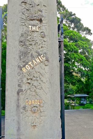 Sydney.Home.Exchange.330-1170781