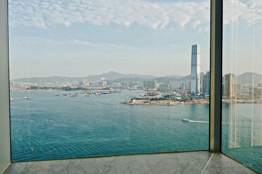 Home.Exchange.HongKong.02-1190009
